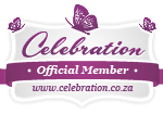 Celebration - Photographer in Gauteng