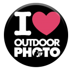 Professional Photographer Gauteng - I LOVE Outdoor Photo