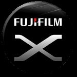 Fujifilm Photographers