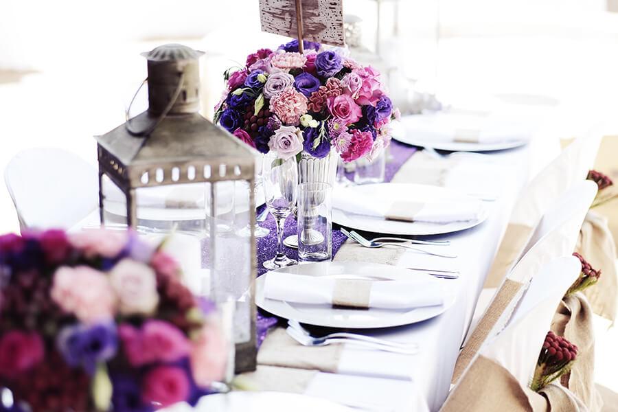 Professional wedding photos by Yolandi Jacobsz Loci Photography