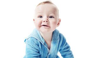 Beautiful baby photography done professionally in Johannesburg by Yolandi Jacobsz Loci photography