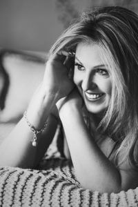 Professional Boudoir Photography done on location in Midrand, Yolandi Jacobsz, Loci Photography