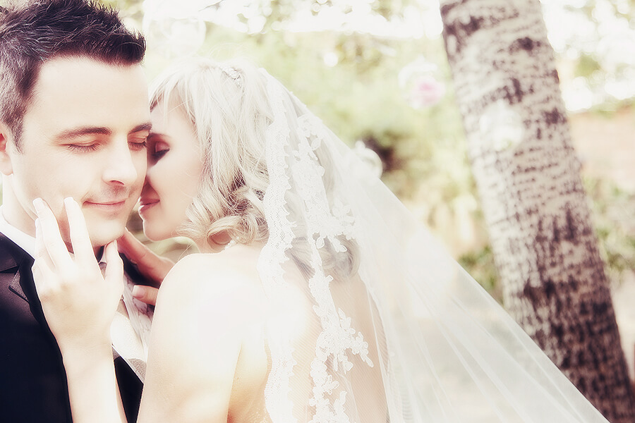 Professional Wedding Photography done in Muldersdrift, Loci Photography