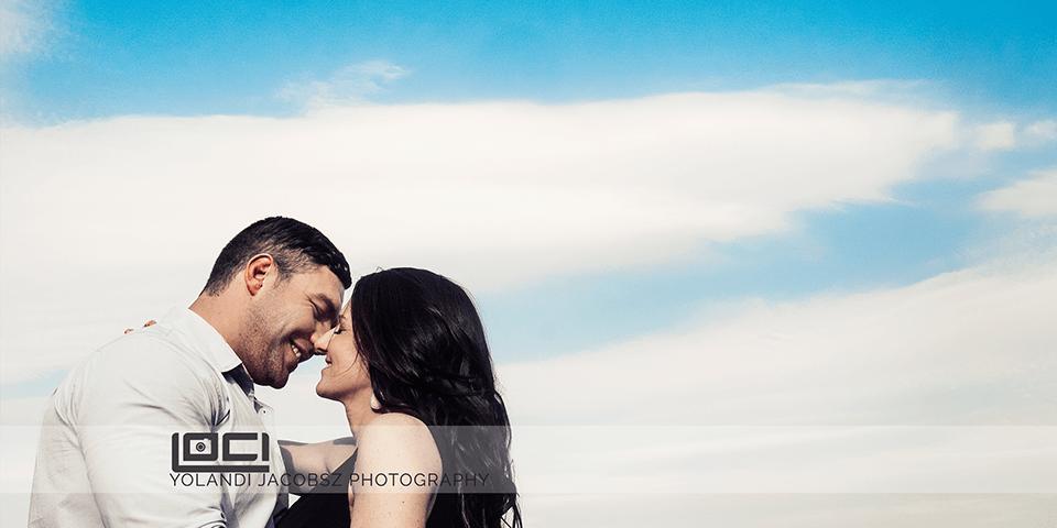 Beautiful Couple Photography,Heidelberg, Loci Photography