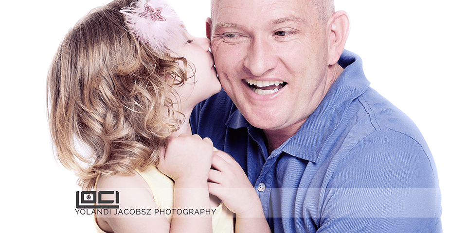 Family photography in Johannesburg South, Loci Photography