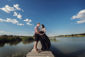 Professional Maternity Photography, Loci Photography. Loci Photography offers a Maternity- and Newborn Combo package, be sure to inquire.