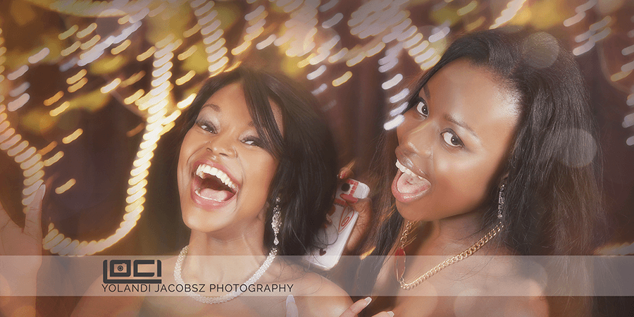 Matric dance photography on the East Rand, Loci Photography