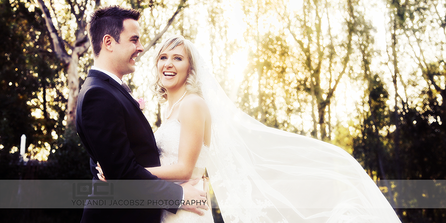 A wedding in Muldersdrift, Loci Photography