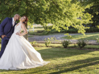 Professional Wedding Photography done nationwide, Loci Photography