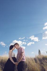 Professional Maternity Photography Yolandi Jacobsz Loci Photography