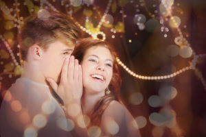 Professional Matric Dance Photography on location, Loci Photography