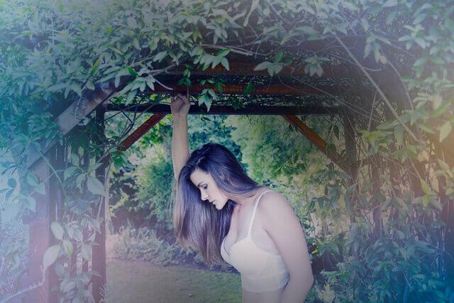Stunning boudoir shoots, Johannesburg, Loci Photography