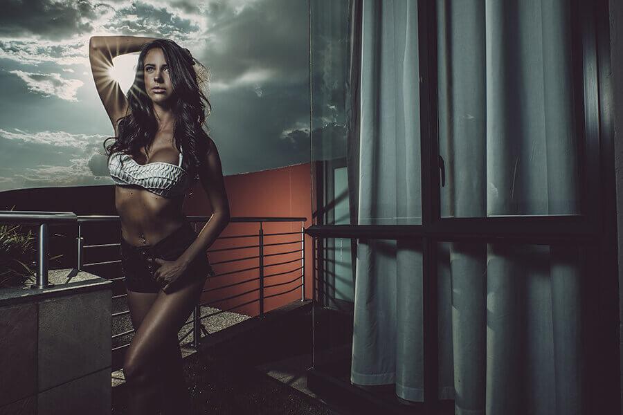 Shot by Mardee Maree, https://shoot2print.co.za/fashion-photography-portfolio/