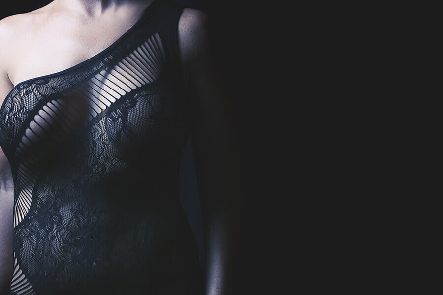 "<img src=""boudoirphotoshoots.jpg"" alt=""Boudoir Photoshoots by Loci Photography"">"