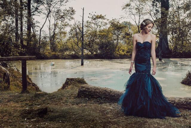 "<img src=""matricdancephotography.jpg"" alt=""Matric Dance Photography Irene Loci Photography"">"