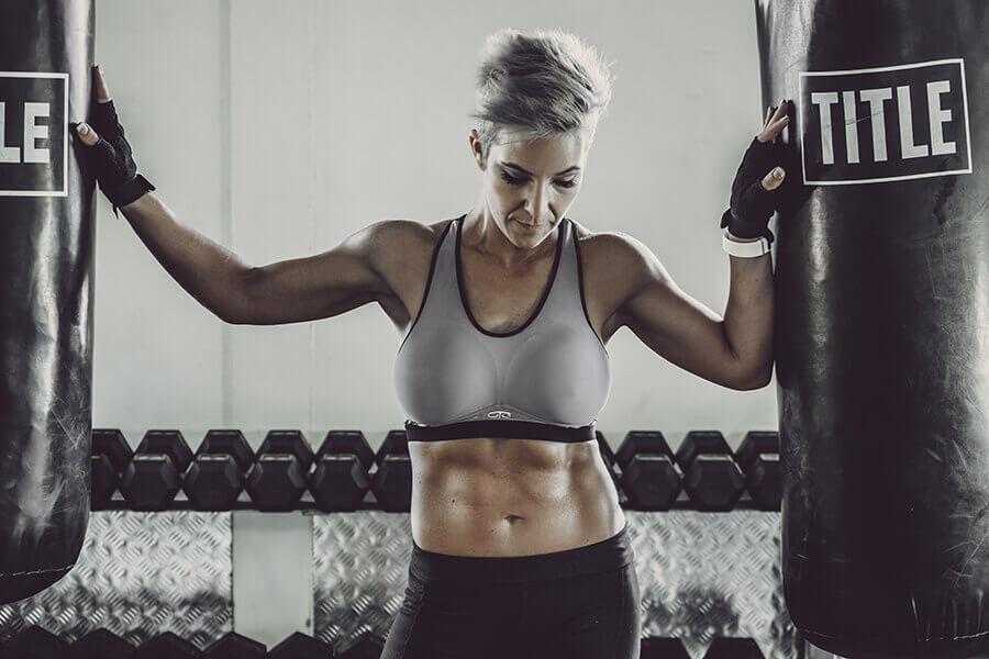 "<img src=""fitness.jpg"" alt=""Fitness Shoots East Rand"">"