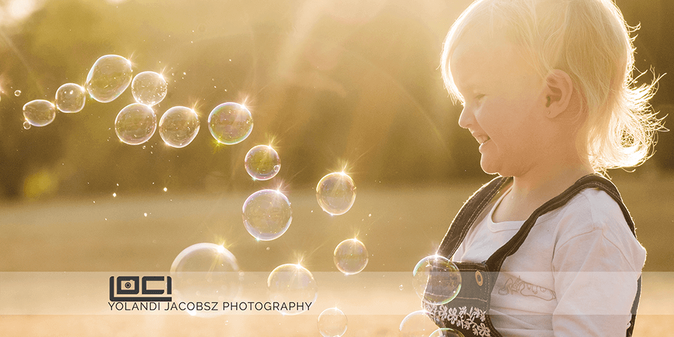 A family shoot in Pretoria – Loci Photography