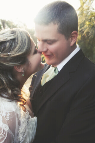 "<img src=""weddingphotography.jpg"" alt=""Wedding Photography Galagos Estate"">"