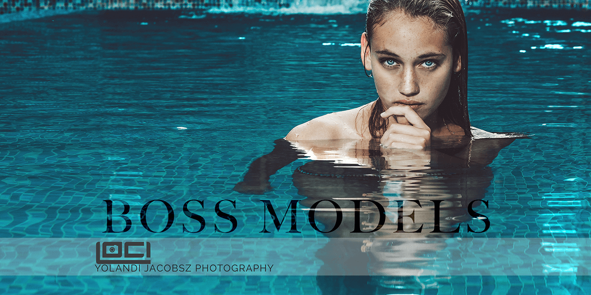 Fashion Shoot done on location for Elsa Hansen of Boss Models, by Yolandi Jacobsz of Loci Photography