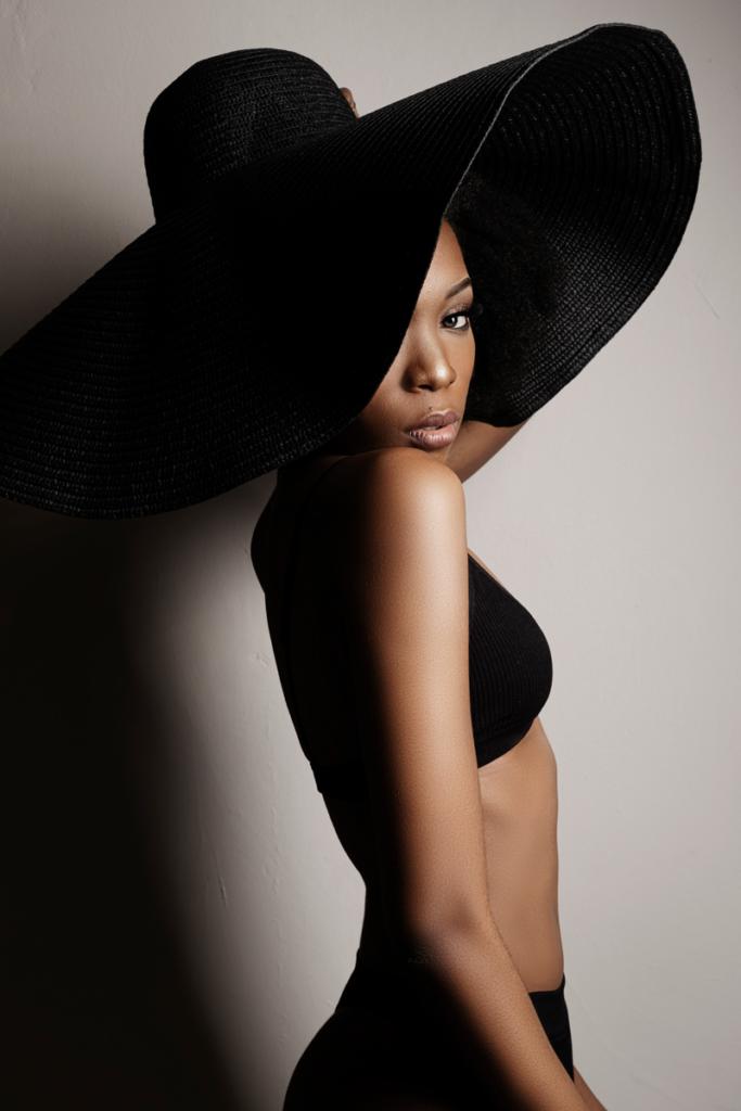 Stunning portfolio work done by Loci Photography in studio.