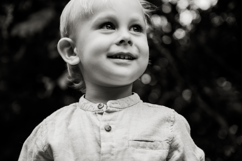 Stunning family fun moments in Pretoria by Loci Photography.
