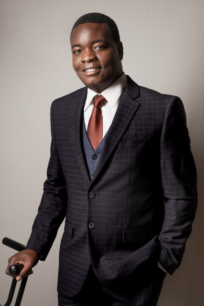Professional corporate photography done at the Loci Photography studio.