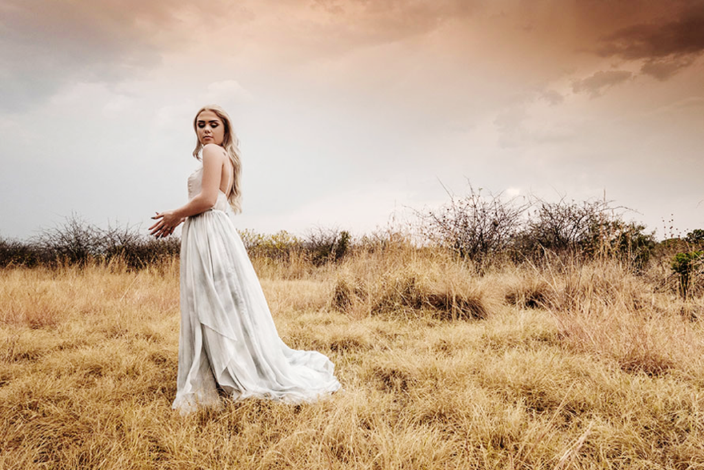 Doing matric dance photos in Brits by Loci Photography.