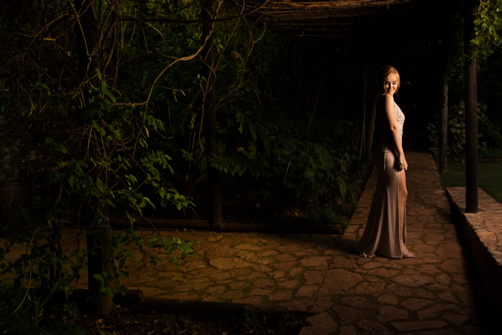 Matric dance photography done professionally by Loci Photography