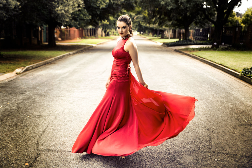 Matric dance captures in Boksburg by Loci Photography.