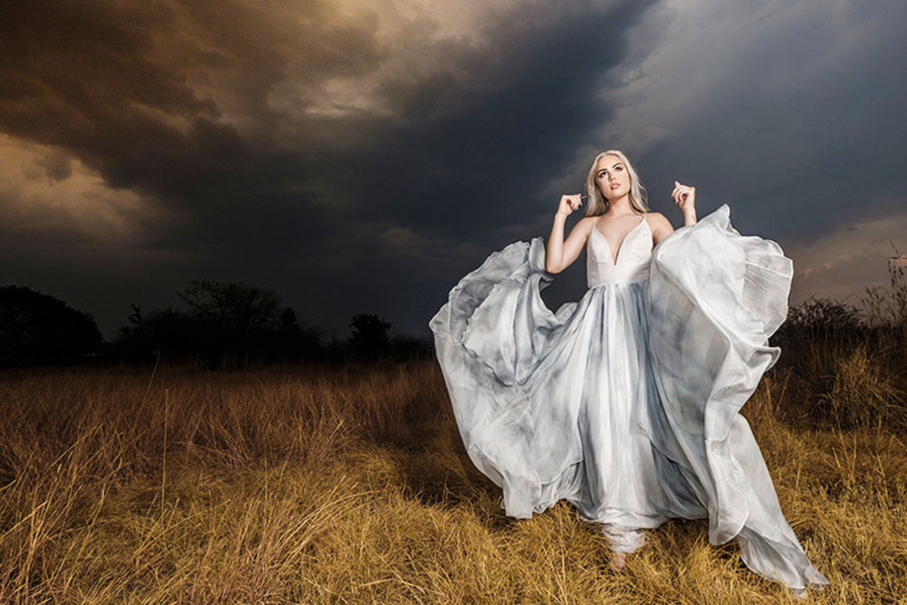 Matric dance photography done professionally in Brits by Yolandi Jacobsz.