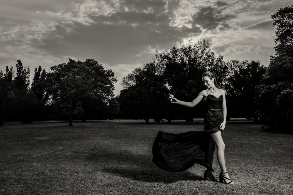 Moody matric dance photography done by Loci Photography.